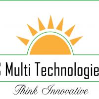 Bild des Benutzers S MultiTechnologies